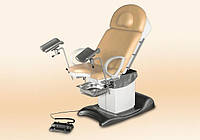 Кресло гинекологическое КГМ-2П, фото 1