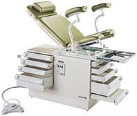 Универсальное гинекологическое кресло