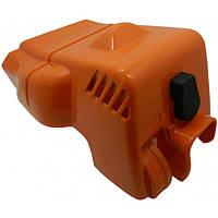 Защитная крышка цилиндра и карбюратора (воздушного фильтра) Shtil 180