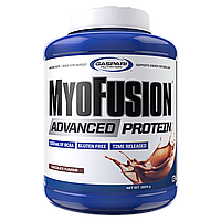 Протеин Gaspari MyoFusion Advanced Protein (1.8 kg)