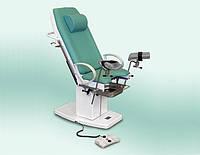 Кресло гинекологическое КГМ-4П, фото 1