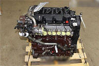 Двигатель Hyundai Grand Santa FÉ 3.0 GDi All-wheel Drive, 2013-today тип мотора G6DG, фото 1