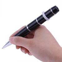 USB-флешка 16 Гб.+ лазерная указка + ручка