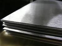 Лист  2 мм ст 30ХГСА, х/к, трав., т/о (НМЗ) купить, цена, доставка, ГОСТ
