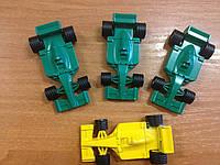 USB флешка Формула-1   8Гб