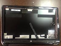 Крышка матрицы HP DV6-7000