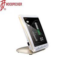 Апекслокатор Woodpex 3 Gold