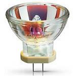 Лампа для фотополимеризации 13865 12V\75W D35, Philips, фото 1