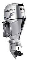Мотор Honda  BF 60 АK1 LRTU