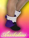 Купити взуття для будинку, фото 3