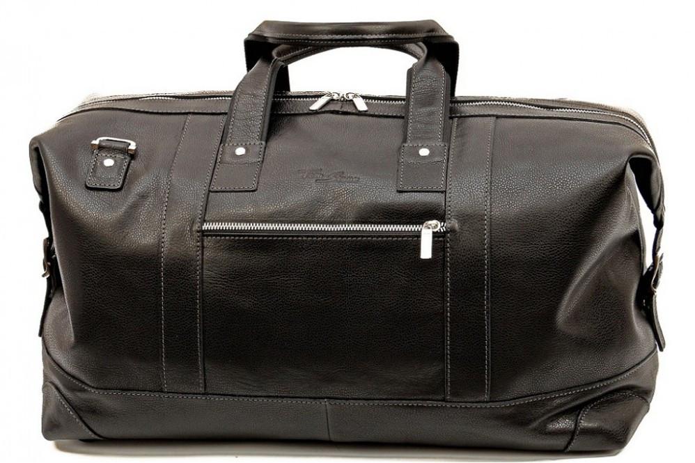 Сумки дорожные кожаные саквояжи при перелетев америку какие должны быть чемоданы