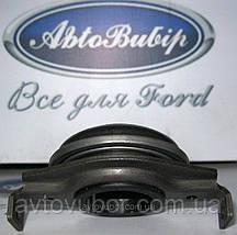 Комплект зчеплення 1.1 1.3 1.4 Ford Escort 80-85, фото 3