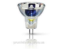 Лампа для фотополимеризации 14552 12V\75W D35, Philips, фото 1
