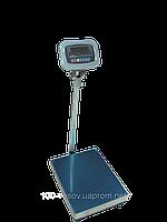 Весы товарные FS405E-300