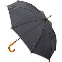 Зонтик-трость RC Group черный 59 см