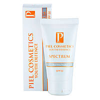 PIEL Youth defence SPECTRUM Sun Protection Care SPF 50