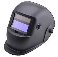 Сварочная маска-хамелеон Forte МС-3500