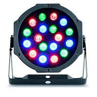Заливочный свет MARQ Colormax P18
