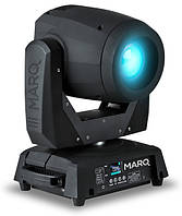 Голова MARQ GESTURE SPOT 500