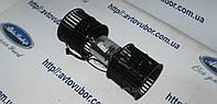 Электромотор печки Ford Escort 86-90