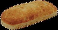 Лаваш-панини 140