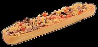 "Сэндвич - багет ""Ассорти 125"""