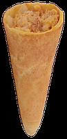 """Конус - пицца """"С курицей 180"""""""