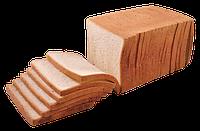 """Хлеб """"Тостовый 1250"""" (выпеченный)"""