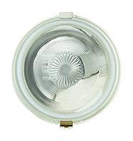 Термостійкий світильник для сауни AVH 11