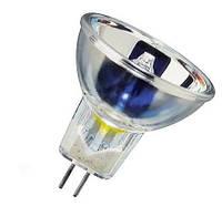 Лампа для фотополимеризации 13165 14V\35W D35, Philips, фото 1