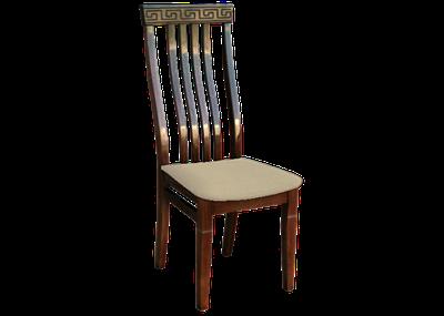 """Классический стул из натурального бука """"Версаль"""""""