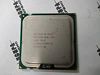 Intel Pentium Dual-Core E2160