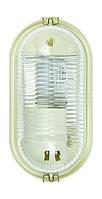 Термостійкий світильник для сауни AVH 15