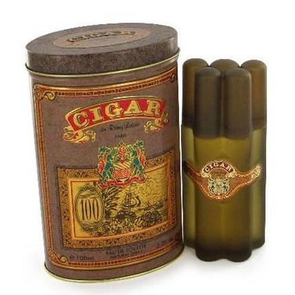 Мужские духи Cigar Men edt 65 ml, фото 2