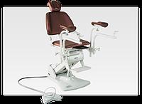 Кресло лабораторное модель 130