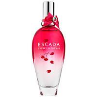 "Туалетная вода в тестере ESCADA ""Cherry in the Air"" 100 мл"