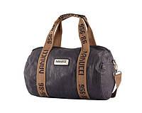 Дорожная сумка Nanucci
