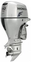 Мотор Honda  BF150 AK2 LU