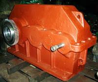 Редуктор цилиндрический 1Ц3Н-450