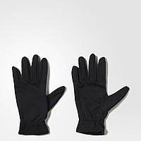 Перчатки adidas CLIMAWARM AB0412