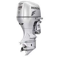 Мотор Honda  BF 225 AK3 XU