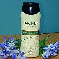 """Шампунь для волос """"Тричуп"""", 200 мл, производитель """"Васу"""""""