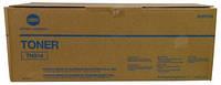 Тонер TN014 Konica Minolta BizHub PRESS 1052/ 1250
