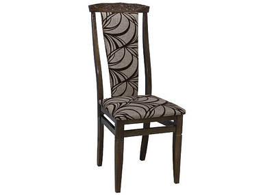 "Классический стул из натурального бука ""Марэк 4"""