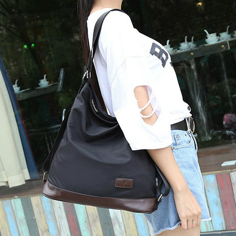 2c4cde77475c Женская сумка трансформер. Купить в интернет-магазине Mak-Shop ...