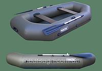 Резиновая лодка Sportex Наутилус 270SL