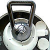 Фильтр для пруда Clear Control 100, фото 4