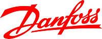 Частотные преобразователи Danfoss