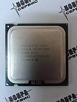 Процессор Intel Core™2 Quad Q9400 2,66 GHz 4 ядра Socket 775