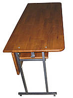 Школьная парта (стол для школы)